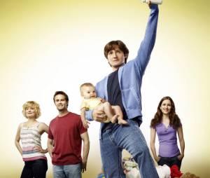 Raising Hope en route pour une saison 4 sur FOX