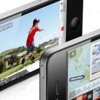 iWatch : une date de sortie pour la montre intelligente d'Apple ?