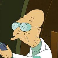 Futurama saisons 5 et 6 : plongez dans les coulisses du doublage avec la rédac'