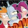 La rédac' a assisté au doublage de Futurama