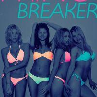 Spring Breakers : le plein d'affiches pour la sortie