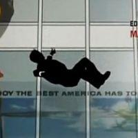 Mad Men au tribunal : un mannequin porte plainte contre le générique