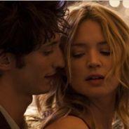 20 ans d'écart : Virginie Efira et Pierre Niney réconcilient avec les comédies romantiques (CRITIQUE)