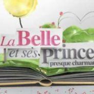 La Belle et ses princes presque charmants 2 : Nelly pour remplacer Marine