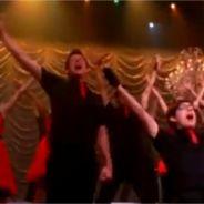 Glee saison 4 : déjà 500 reprises, découvrez notre top 10 !