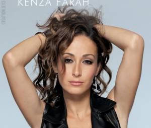 Léa Castel ne veut plus entendre parler de Kenza Farah
