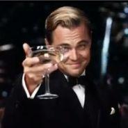 Gatsby le Magnifique : Leonardo DiCaprio en ouverture du Festival de Cannes 2013
