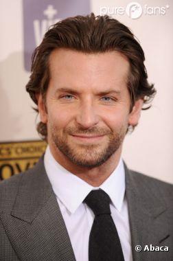 Bradley Cooper, en pleine love story avec Suki Waterhouse depuis février 2013 ?