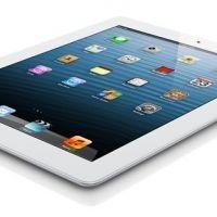 Google VS Apple : les tablettes Android s'envolent, l'iPad s'enfonce