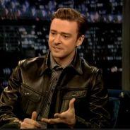 Justin Timberlake calme les choses avec Kanye West