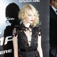 Emma Stone jalouse : Andrew Garfield trop proche de Shailene Woodley ?
