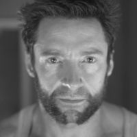 The Wolverine : nouvelles photos de Logan et ses copines