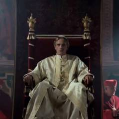 The Borgias saison 3 : oubliez François 1er, le vrai Pape est dans la série