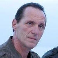 Frédéric Graziani : mort du mafiosa de Canal+