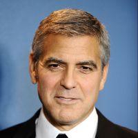 George Clooney célibataire : rupture avec Stacy Keibler ?