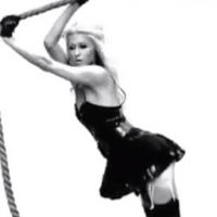 Paris Hilton : Nicki Minaj et Lil Wayne dans son prochain clip