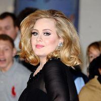 Adele : bientôt dans une pub ? Les marques se battent à coups de chèques