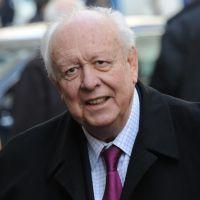 Marseille : le maire Jean-Claude Gaudin réclame l'aide de l'Etat
