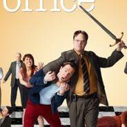 """The Office saison 9 : un final """"spectaculaire"""" promis par les acteurs (SPOILER)"""