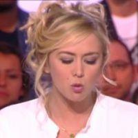 Nabilla (Les Anges 5) #NanMaisAlloQuoi : Enora Malagré trouve le buzz ridicule