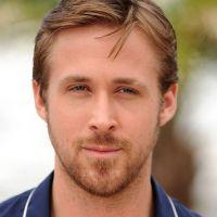 Ryan Gosling : un break dans sa carrière ?