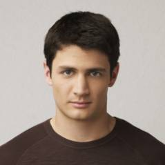 James Lafferty : un Frère Scott en prof pour NBC
