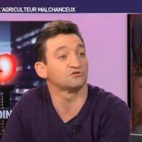"""Jean-Michel (L'amour est dans le pré 6) : """"La justice a pris ma ferme... je n'ai plus rien"""""""