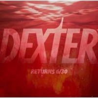 Dexter saison 8 : une actrice des Frères Scott au casting et un teaser sanglant