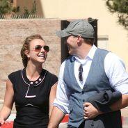 Britney Spears en couple : elle officialise enfin avec son nouveau petit-ami