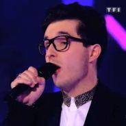Olympe (The Voice 2) déjà gagnant ?