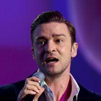 Justin Timberlake : prochain présentateur des Oscars ?