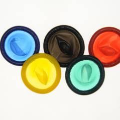 Bill Gates : 100 000$ pour le créateur du préservatif du futur