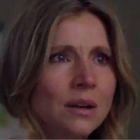 Grey's Anatomy saison 9 : Sarah Chalke dans un épisode intense (SPOILER)