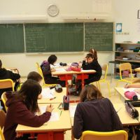 Réforme des rythmes scolaires : Paris la vote, parents et profs la rejettent