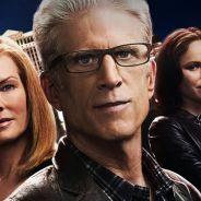 Les Experts saison 13 : face à face intense entre Ted Danson et... sa fille (SPOILER)