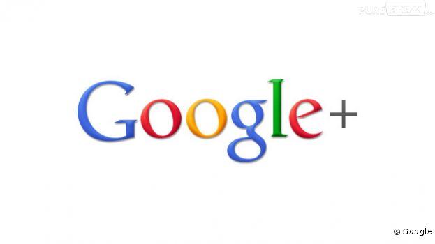 Google+ s'attaque à Instagram