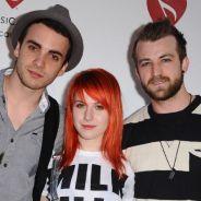 Paramore : remportez vos places pour le concert à La Cigale (CONCOURS)