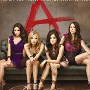Pretty Little Liars : une saison 5 et un spin-off commandés
