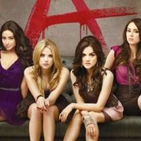 Pretty Little Liars : une saison 5 et un spin-off commandés