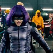 Kick Ass 2 : Hit-Girl se déchaîne dans une nouvelle bande-annonce