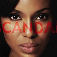 Scandal sur Canal + : 5 raisons de succomber