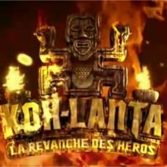 Koh Lanta : mort de Gérald Babin, la production contre-attaque après le témoignage anonyme la mettant en cause