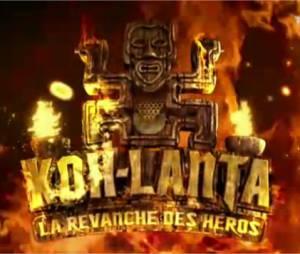 Adventure Lines Production, qui produit Koh-Lanta, porte plainte pour diffamation après la publication d'un témoignage anonyme.
