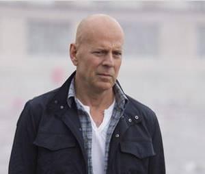 Bruce Willis veut être un méchant