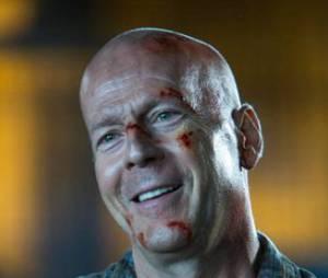 Bruce Willis souhaite jouer les bad guys