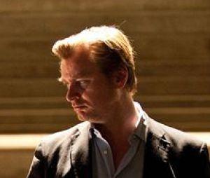 Nolan prépare un nouveau film passionnant