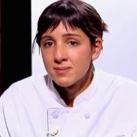 Top Chef 2013 : Virginie Martinetti, une élimination pleine d'émotions (Résumé)