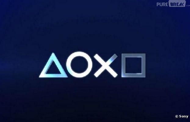 Selon GameStop, il n'y aurait pas assez de PS4 pour satisfaire la demande