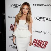 Jennifer Lopez en mode diva : virée de son propre concert en Inde