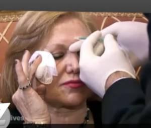 Les Vraie Housewives veulent partager leur amour pour le botox